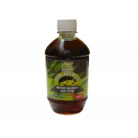 AE NATURALS Pure Neem Oil Water Soluble