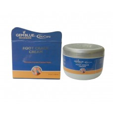 Bio Care Foot Crack Cream Removes Dryness And Cracked Heels 315ml