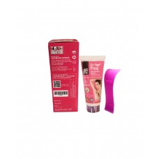 Dr Me Ping Hair Removal Cream 60g