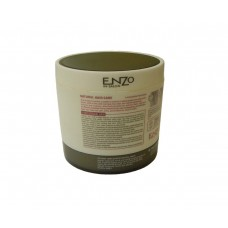 ENZO IN SALON Masque A Complete Treatment of Damage Hair 500ml