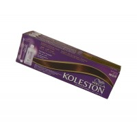 Wella Koleston Expert Intense Hair Color Cream Dark Brown 303/0 100g