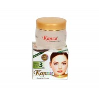 Kanza Beauty Face Cream 30g
