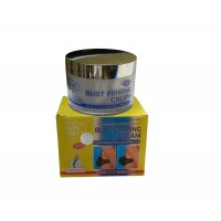 Skin Life Bust Firming Cream With Special Formula 200g
