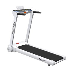Energie Fitness Imported Motorized Treadmill