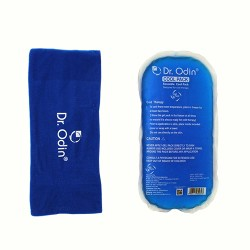 Dr. Odin Oval Shape Orthopaedic Cool Pad