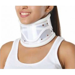 Dr. Expert  Cervical Collar Hard