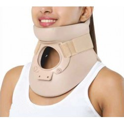 Dr. Expert  Cervical Collar Philadelphia