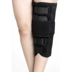 Dr. Expert Knee immobilizer short