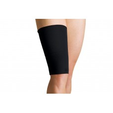 Dr. Expert Thigh Support