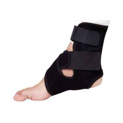 Dr. Expert Ankle Brace NEO