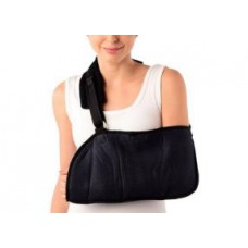 Dr. Expert Arm Sling Baggy