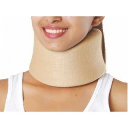 Dr. Expert Cervical Collar Boneless