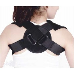 Dr. Expert Clavicle Brace