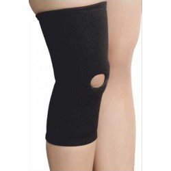 Dr. Expert Knee Cap Open Patella
