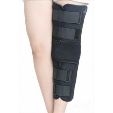 Dr. Expert Knee Immobilizer Long