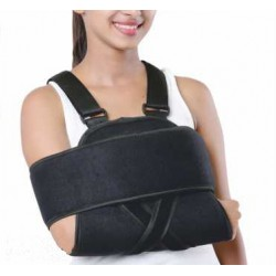 Dr. Expert  Shoulder Immobilizer