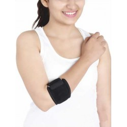 Dr. Expert  Tennis Elbow Splint