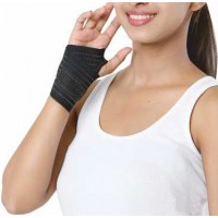 Dr. Expert Wrist Binder With Thumb