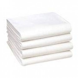 Disposable Bedsheet Non Wooven Pack of Ten Piece