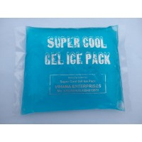 GELPY  Super Cool Pain Relief Ice Gel
