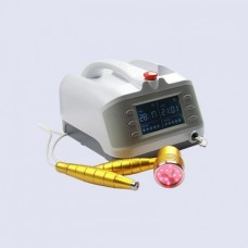 HNC Multi-Functional Arthritis Semiconductor Laser Treatment Instrument