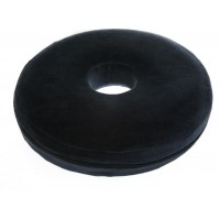 Renewa Doughnut Pillow for coccydynia - PUF