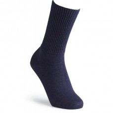 Renewa Simcan comfort Socks Black