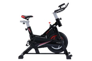 Home Use Exercise Spin Bike