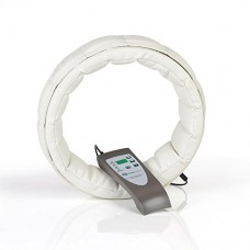 OMI Ring PEMF Therapy Pulsed Electro Magnetic Field Therapy System