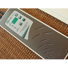 OMI Full Body Pulsed ElectroMagnetic Field Therapy System
