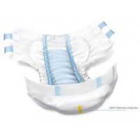 Adult Diaper Sara Care (Pack of 10 pcs)