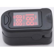 Sara Care Fingertip Pulse Oximeter (PO-104)