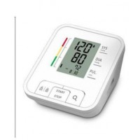 Blood Pressure Monitor (Digital)