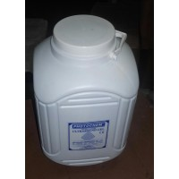 PHOTOCHEM- Ultrasound Transmission gel for diagnostic and therapeutic purpose (5Kg Jar)
