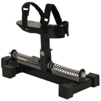 GNS Ankle Exerciser