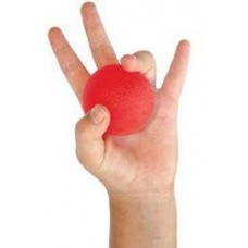 GNS Gel Hand Exercise Balls