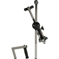 GNS Axail Shoulder Wheel Compact