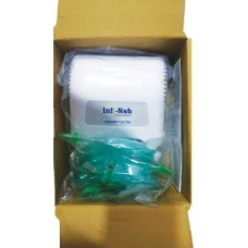 Infi- Neb Nebulizer Machine